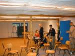 vorbereitung workshop