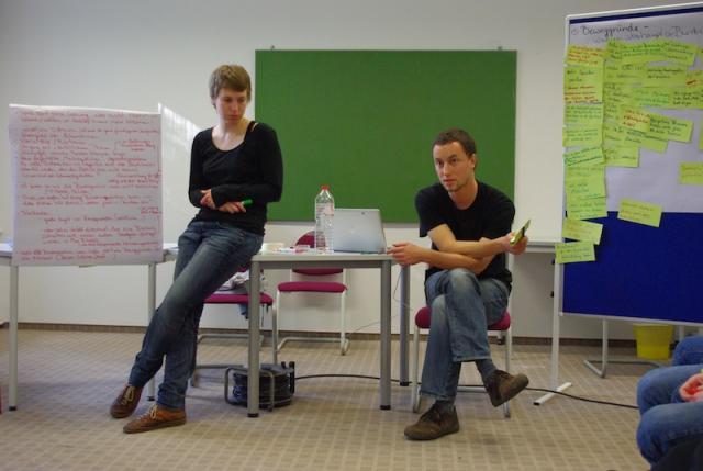 Workshop__