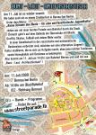 Flyer_Streetparade_Bernau_back